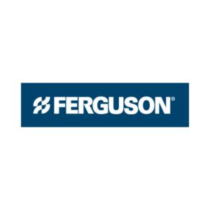 Ferguson- Sunglass Sponsor