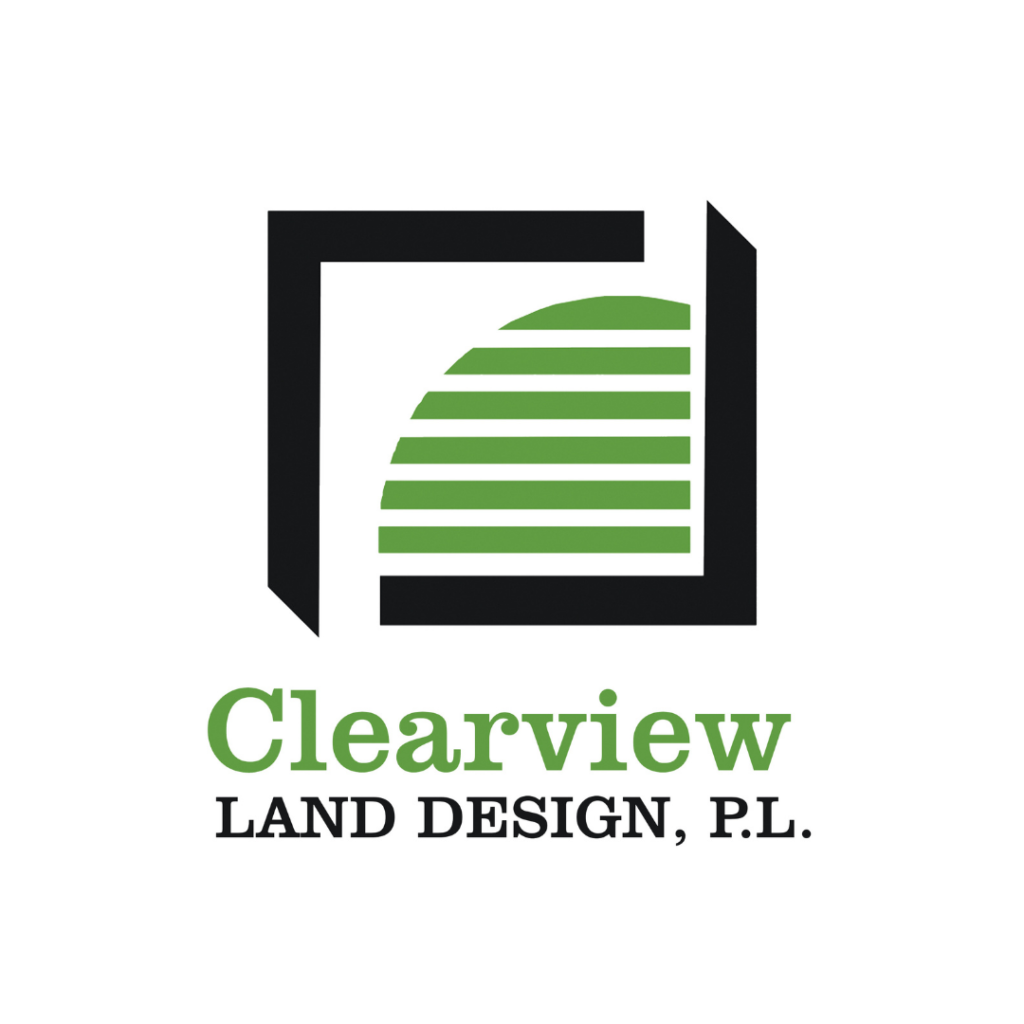 Clearviewland