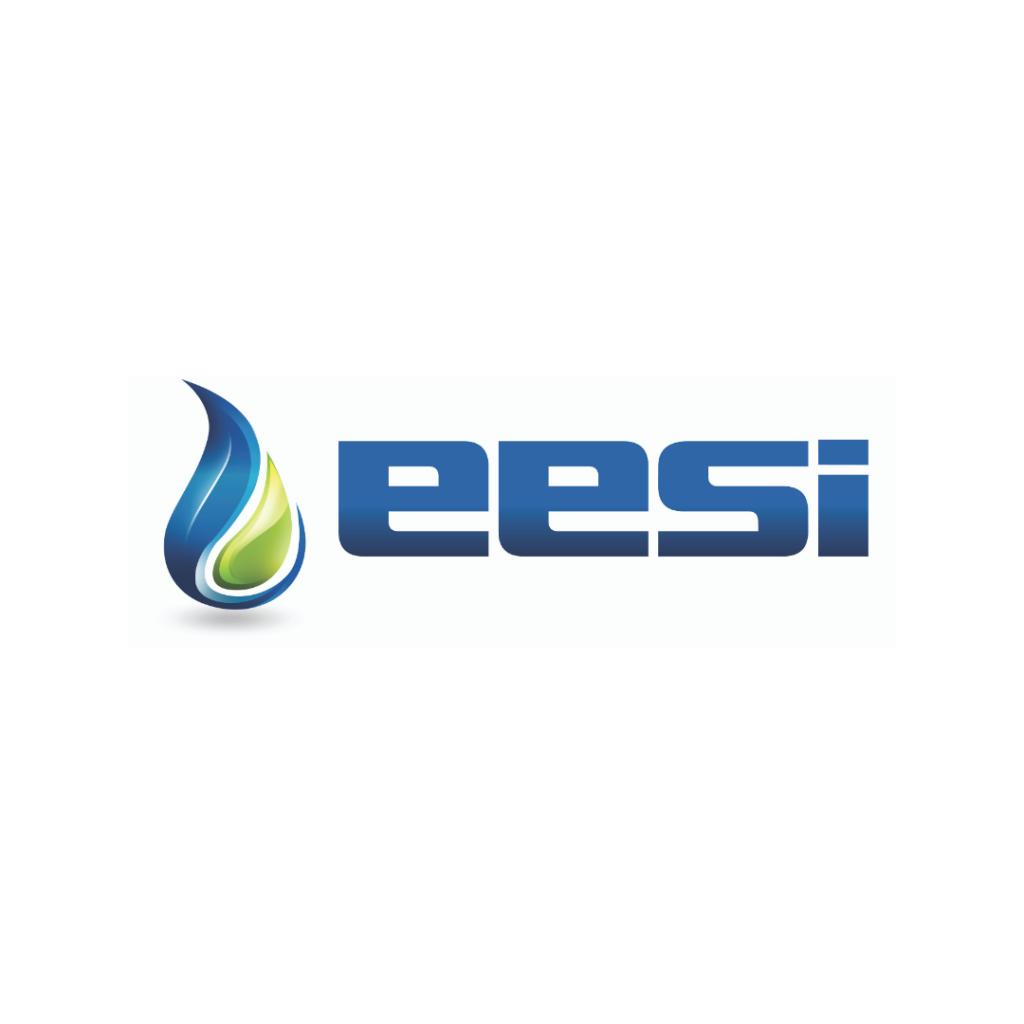 eesi-website